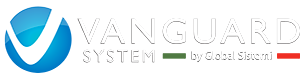 Global Sistemi Divisione informatica