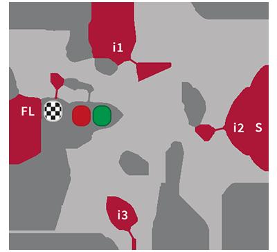 Circuito del Jerez - Àngel Nieto